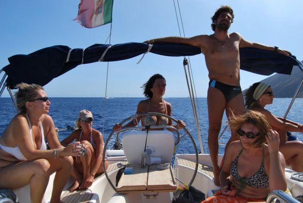 stromboli-veleggiando-veleggiando.jpg