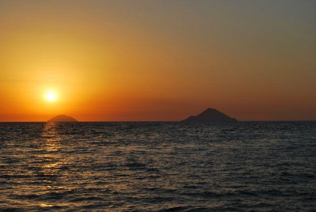 tramonto-3.jpg
