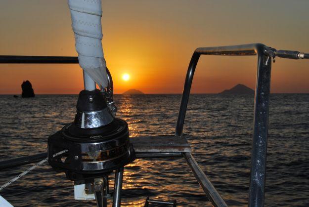 tramonto-4-mitico-surprise-anche-in-questo.jpg