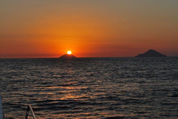 tramonto-5.jpg