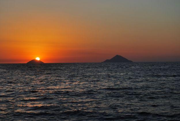 tramonto-6.jpg
