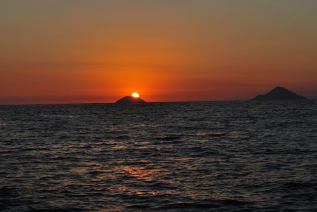 tramonto-7.jpg
