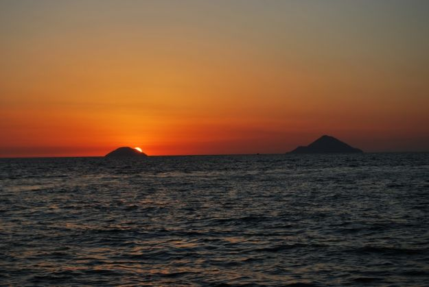 tramonto-8.jpg