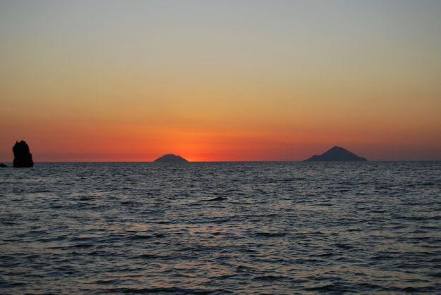 tramonto-9.jpg
