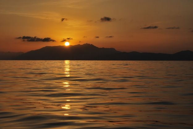 un-tramontoboh.jpg