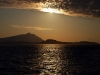 Procida_al_tramonto