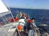 vdcgruppocrocieramarzo2008.jpg